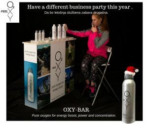 Oxy-BAR