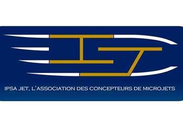 Logo IpsaJet