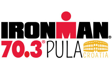 Logotip Ironman (partner)