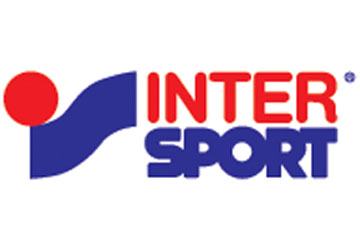 Logotip Intersport