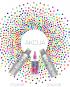 AKCIJA-Trojček