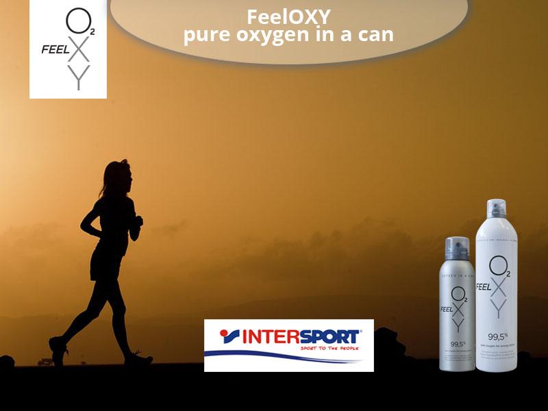 Reklama za intersport